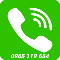call-NGO-store-net-0965119554