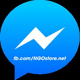messenger-NGO-store-net