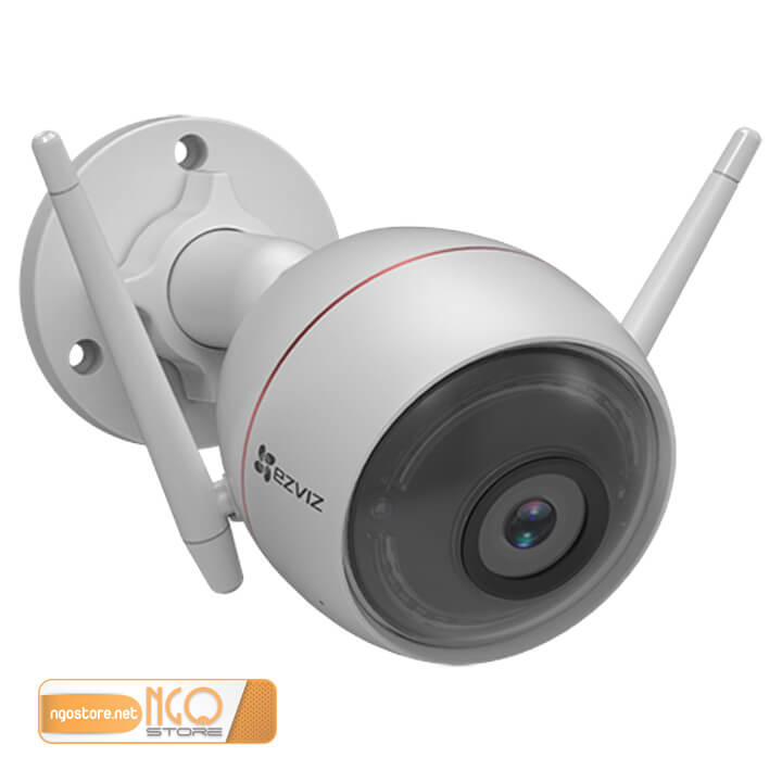 camera ip wifi ezviz cs-cv310 c3w