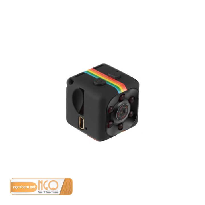 camera mini siêu nhỏ sq11
