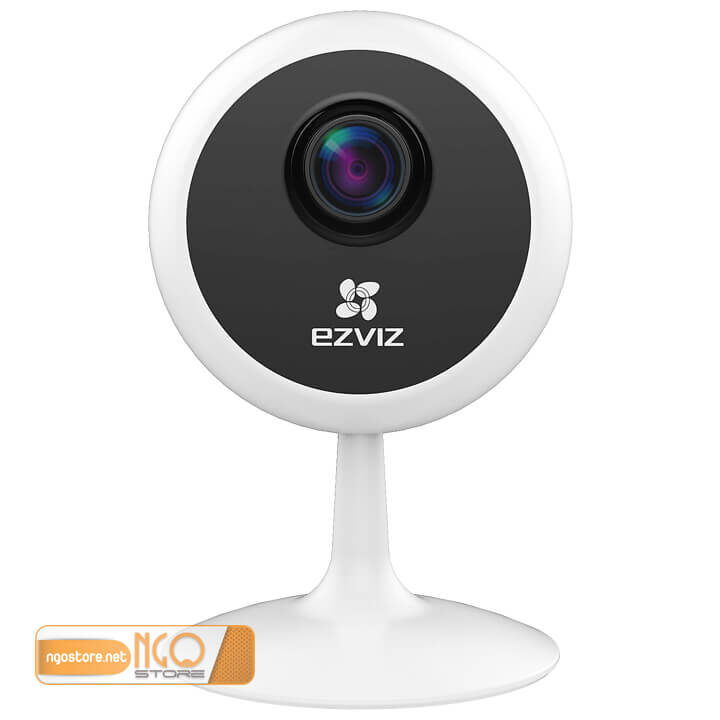 camera ip wifi ezviz cs-c1c